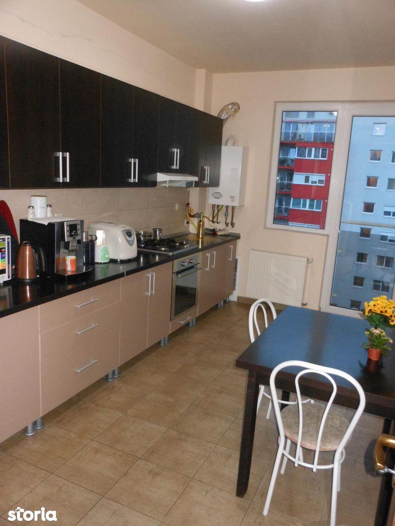 Apartament de vanzare, Arad, UTA - Foto 2