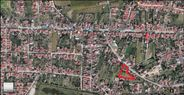Teren de Vanzare, Timiș (judet), Tipografilor - Foto 3