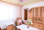Dom na sprzedaż, Wojnowo, szczecinecki, zachodniopomorskie - Foto 12
