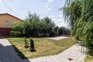 Casa de vanzare, Ilfov (judet), Strada Viilor - Foto 7