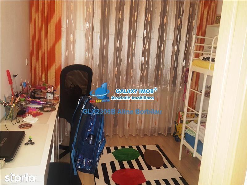 Apartament de vanzare, Ilfov (judet), Strada Rahovei - Foto 12