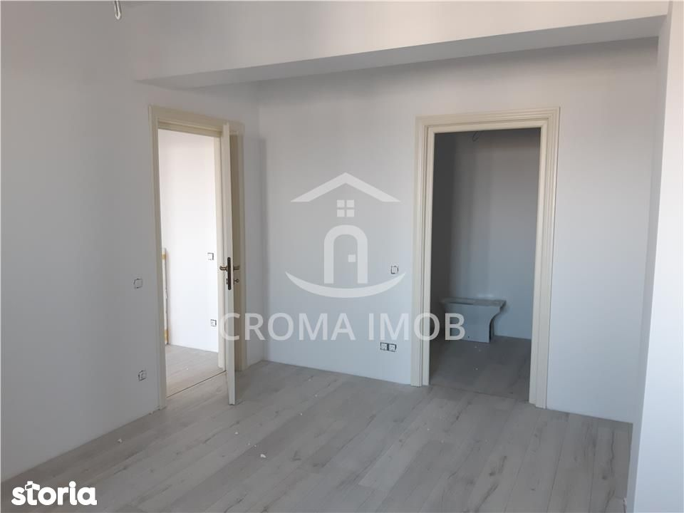 Apartament de vanzare, Prahova (judet), Strada Sondelor - Foto 10
