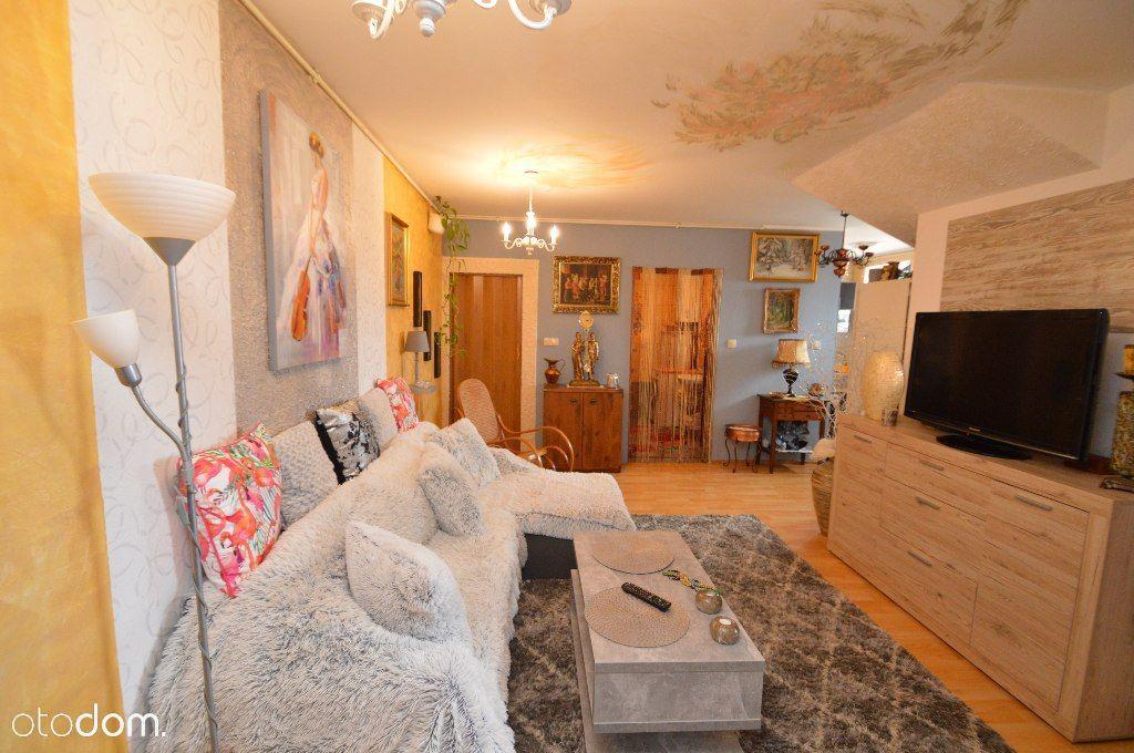 Mieszkanie na sprzedaż, Opole, Zaodrze - Foto 1