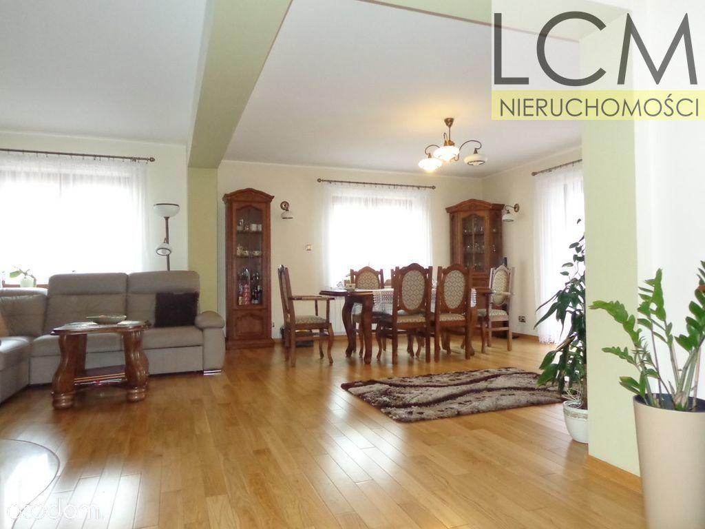 Dom na sprzedaż, Gniewkowo, inowrocławski, kujawsko-pomorskie - Foto 20