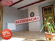 Dom na sprzedaż, Parchów, polkowicki, dolnośląskie - Foto 15