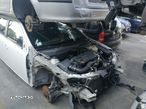 Piese import Opel - 1