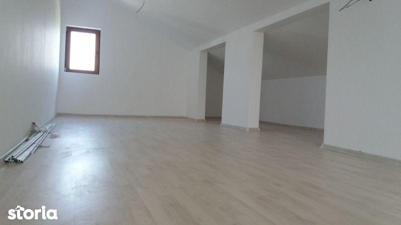 Casa de vanzare, Ilfov (judet), Strada Ciocârliei - Foto 8