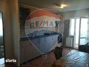 Apartament de inchiriat, Cluj (judet), Strada Piuariu Molnar - Foto 1