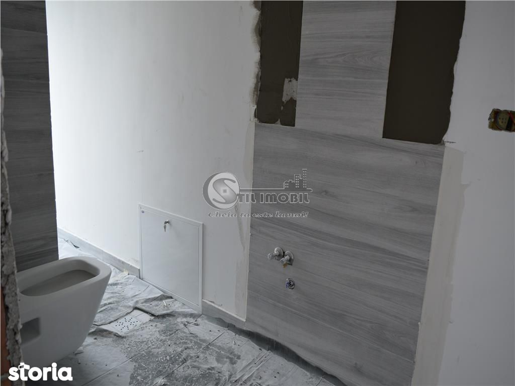 Casa de vanzare, Iași (judet), Ioan Matei - Foto 20
