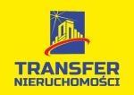 Transfer Nieruchomości