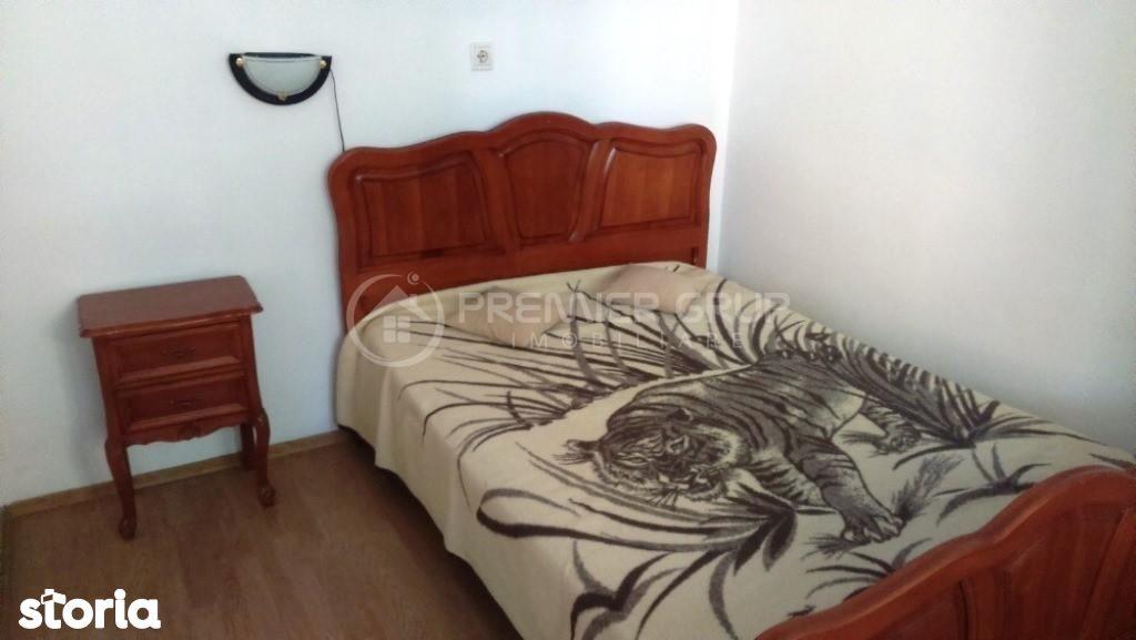 Apartament de inchiriat, Iași (judet), Erbiceni - Foto 4
