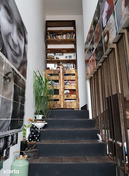 Apartament de vanzare, Arad, Aradul Nou - Foto 7