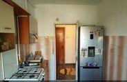 Apartament de vanzare, Constanța (judet), Strada Vlaicu Aurel - Foto 3