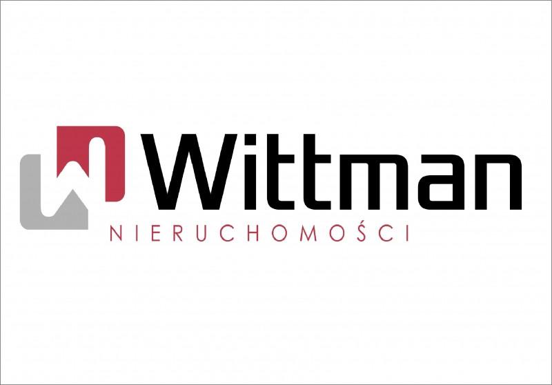 Wittman Nieruchomości