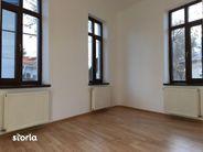 Casa de inchiriat, București (judet), Sectorul 2 - Foto 6