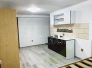 Apartament de inchiriat, Cluj (judet), Strada Crișan - Foto 4