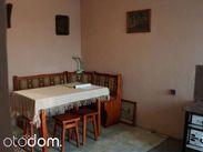 Lokal użytkowy na sprzedaż, Góra Kalwaria, piaseczyński, mazowieckie - Foto 3