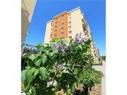 Apartament de vanzare, Iași (judet), Strada Ion Creangă - Foto 2
