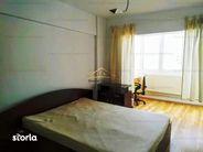 Apartament de vanzare, Iași (judet), Strada Străpungerea Silvestru - Foto 5