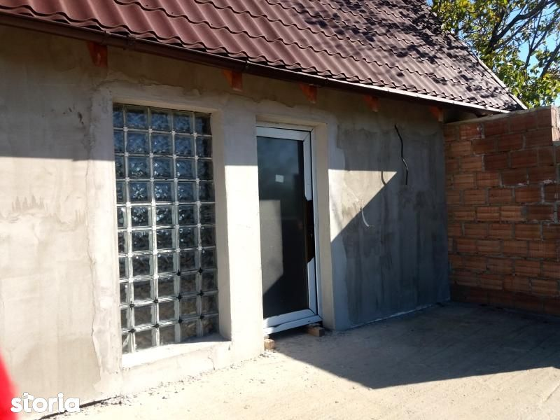 Casa de vanzare, Prahova (judet), Republicii Vest 1 - Foto 1