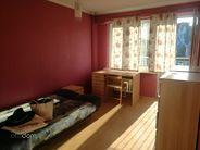 Mieszkanie na wynajem, Poznań, Jeżyce - Foto 4
