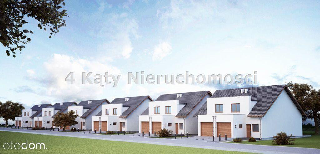 Dom na sprzedaż, Kalisz, wielkopolskie - Foto 3
