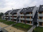 Mieszkanie na sprzedaż, Jantar, nowodworski, pomorskie - Foto 1006