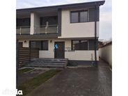 Casa de vanzare, Bucuresti, Sectorul 6, Prelungirea Ghencea - Foto 2