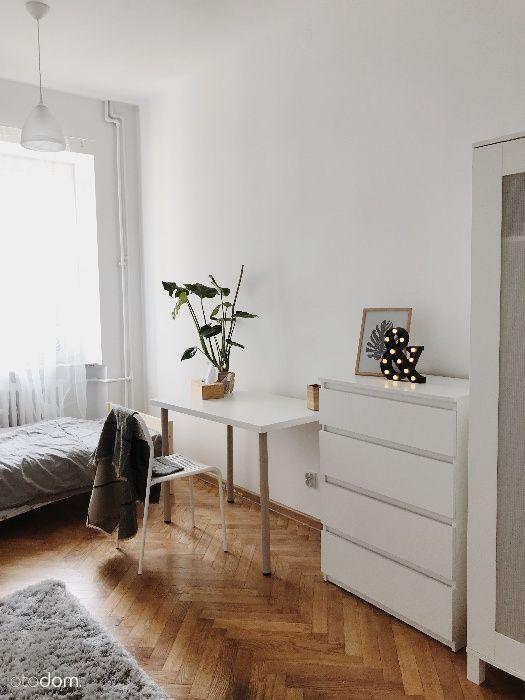 Pokój na wynajem, Bielsko-Biała, śląskie - Foto 2