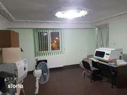 Birou de inchiriat, Timiș (judet), Complexul Studențesc - Foto 4