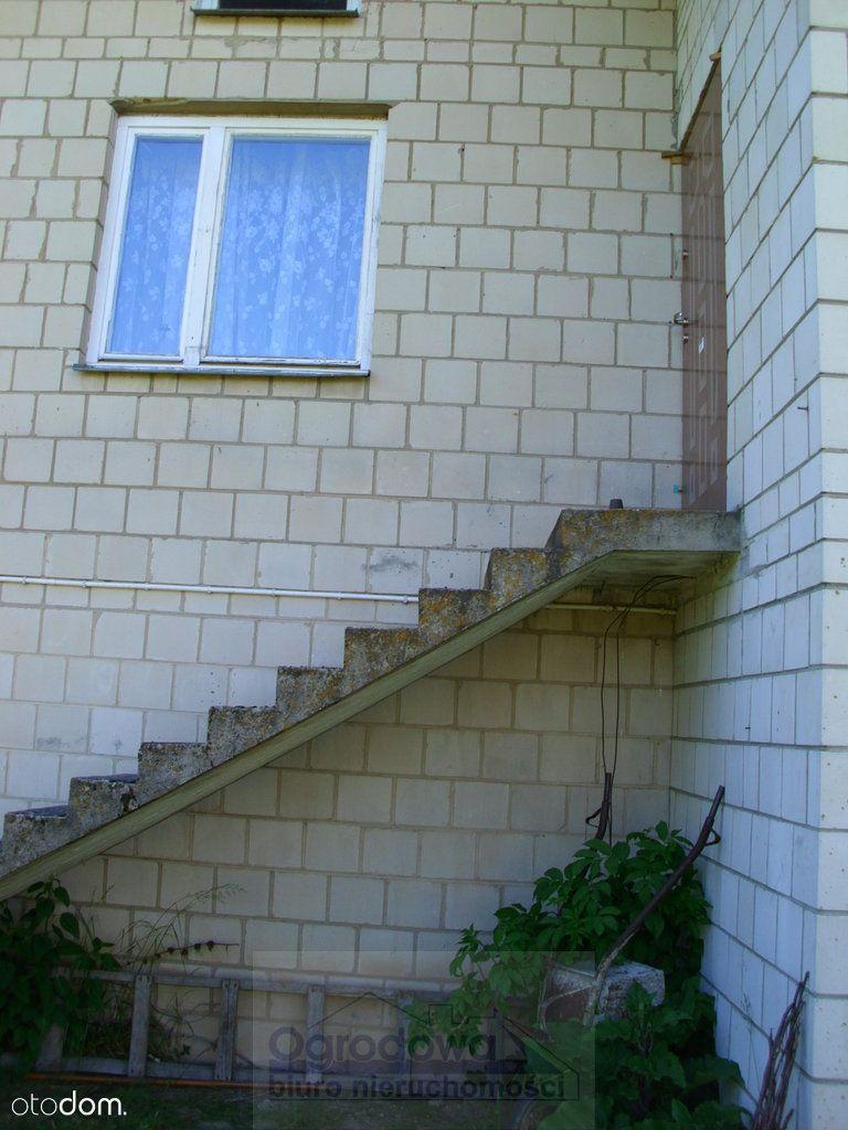 Dom na sprzedaż, Żelechów, garwoliński, mazowieckie - Foto 8