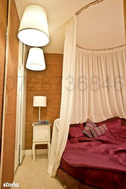 Apartament de vanzare, București (judet), Bulevardul Tineretului - Foto 5