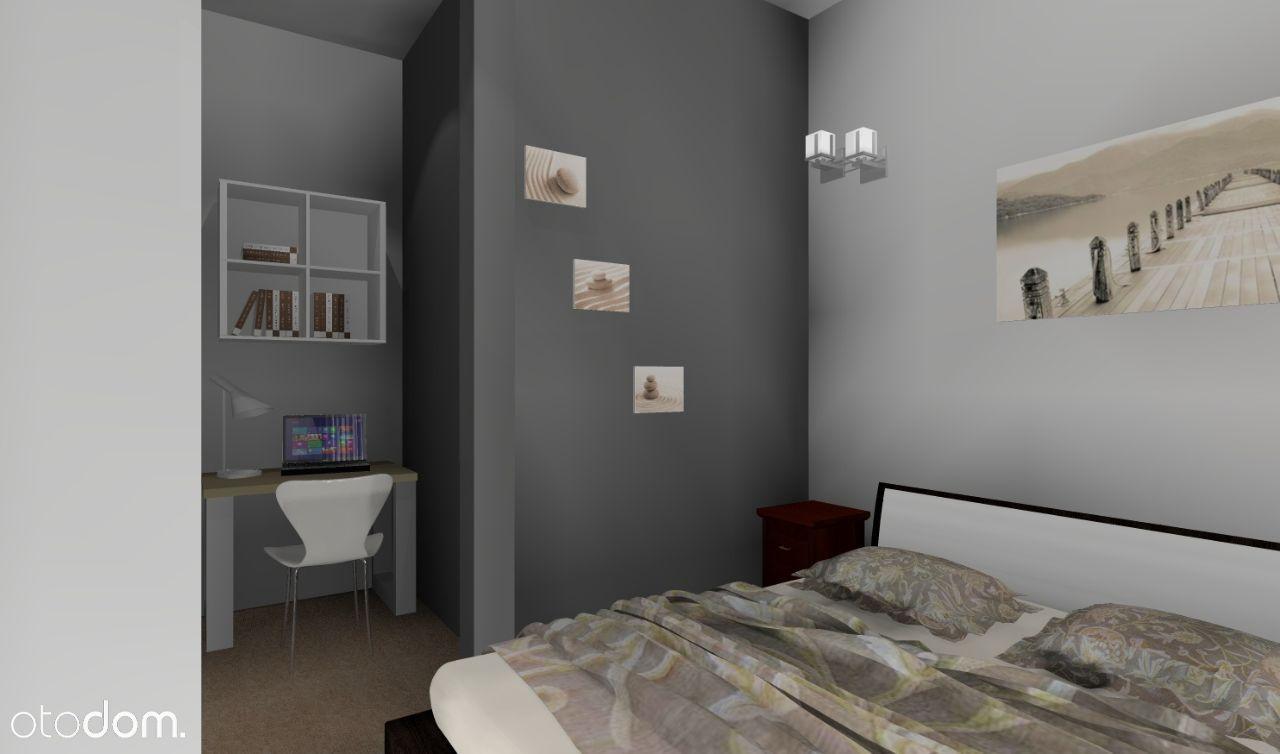 Mieszkanie na sprzedaż, Radom, mazowieckie - Foto 1011