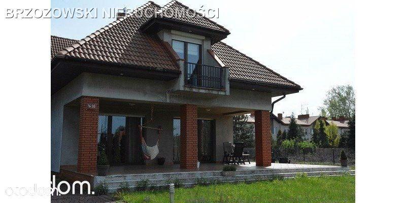 Dom na sprzedaż, Mysiadło, piaseczyński, mazowieckie - Foto 2
