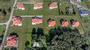 Dom na sprzedaż, Wisznia Mała, trzebnicki, dolnośląskie - Foto 4