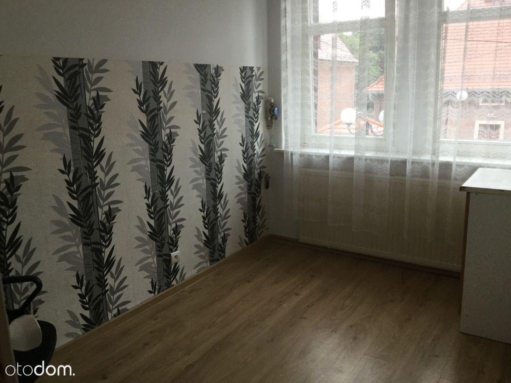 Mieszkanie na sprzedaż, Ruda Śląska, Ruda - Foto 6