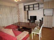 Apartament de inchiriat, Cluj (judet), Strada Miko Imre - Foto 9