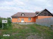 Casa de vanzare, Mureș (judet), Ungheni - Foto 1