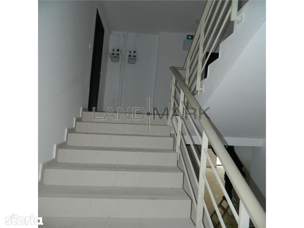 Apartament de vanzare, Timiș (judet), Strada Augustin Coman - Foto 4