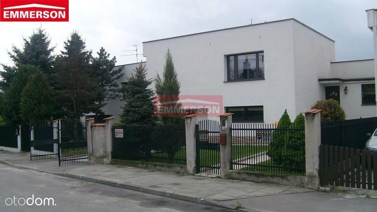 Dom na sprzedaż, Kraków, Krowodrza - Foto 5