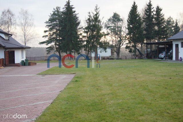 Dom na sprzedaż, Nowe Orzechowo, nowodworski, mazowieckie - Foto 2