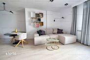 Apartament de vanzare, Ilfov (judet), Drumul Potcoavei - Foto 3