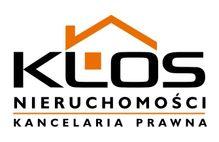 To ogłoszenie mieszkanie na sprzedaż jest promowane przez jedno z najbardziej profesjonalnych biur nieruchomości, działające w miejscowości Wrocław, Krzyki: Klos Nieruchomości Kancelaria Prawna