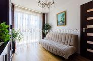 Mieszkanie na sprzedaż, Kraków, Prądnik Biały - Foto 18