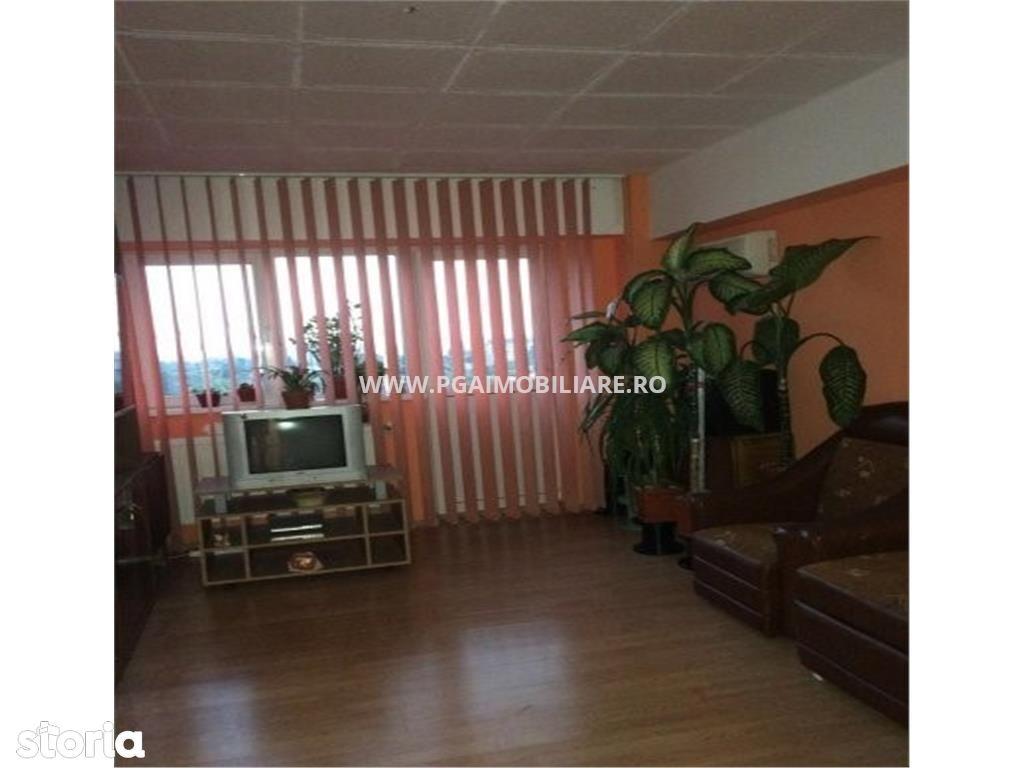 Apartament de vanzare, București (judet), Șoseaua Berceni - Foto 6