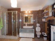 Apartament de inchiriat, București (judet), Aleea Circului - Foto 11