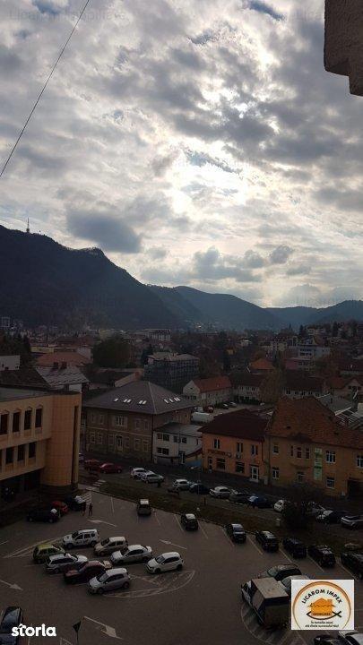 Apartament de inchiriat, Brașov (judet), Braşov - Foto 10