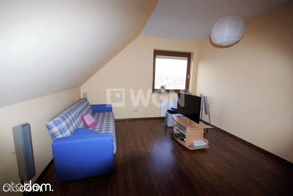 Dom na sprzedaż, Raszówka, lubiński, dolnośląskie - Foto 16