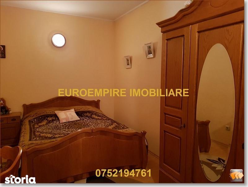 Casa de vanzare, Constanța (judet), Faleza Nord - Foto 6