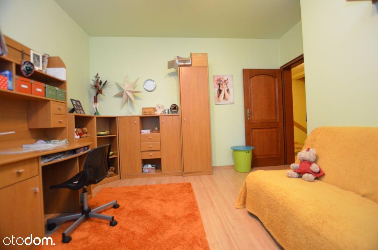 Dom na sprzedaż, Bytom, Stolarzowice - Foto 11